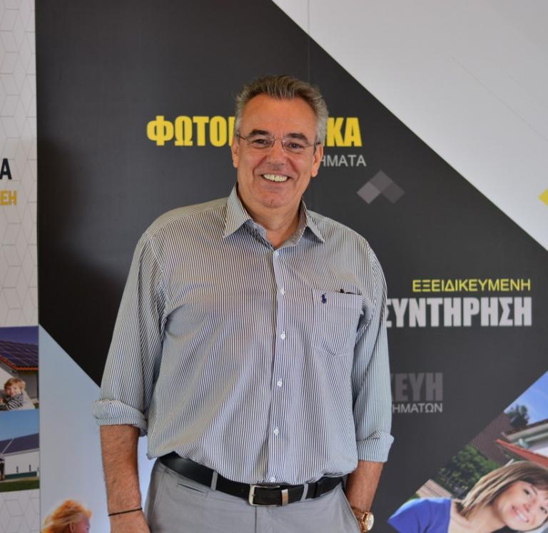 AKP_6463