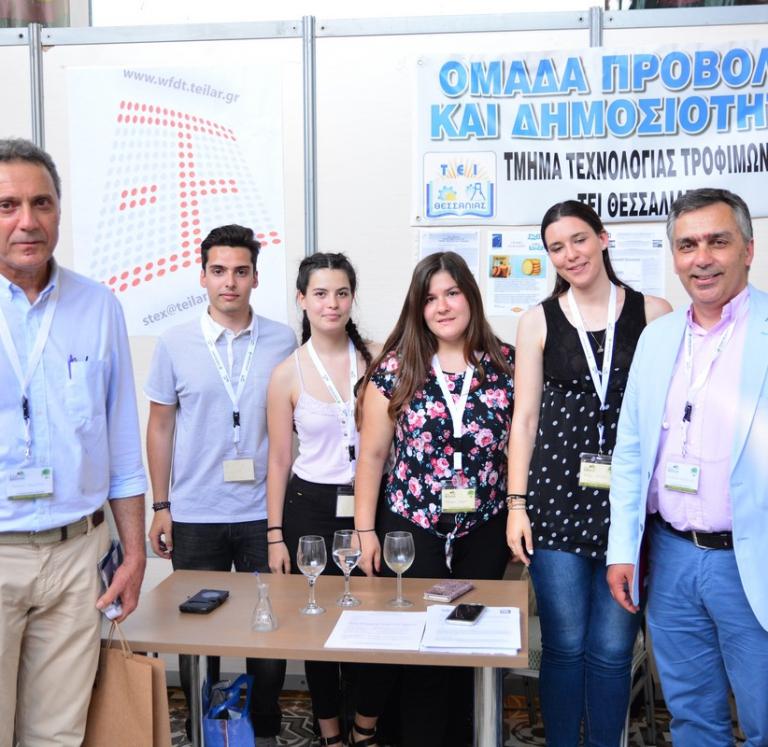 AKP_6980